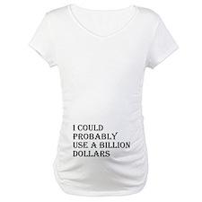 Million Dollars Shirt