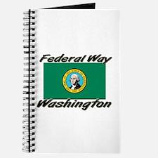 Federal Way Washington Journal