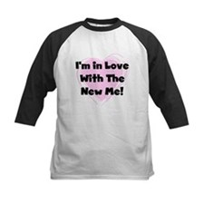 New Me Weight Loss Tee