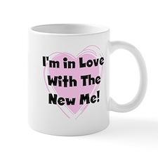 New Me Weight Loss Mug