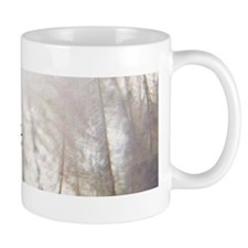 Hating is Out Mug