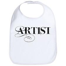 ARTIST Bib