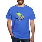 My Music Dark T-Shirt