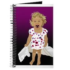 crazyhair13 Journal
