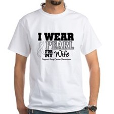 IWearPearl Wife Shirt