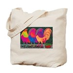 Cantina Gamecocks Tote Bag