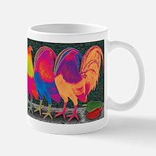 Cantina Gamecocks Mug