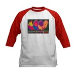Cantina Gamecocks Kids Baseball Jersey