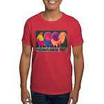 Cantina Gamecocks Dark T-Shirt