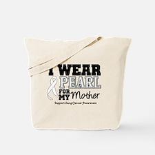 IWearPearl Mother Tote Bag