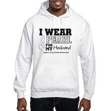 IWearPearl Husband Hoodie