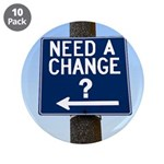 Change 3.5