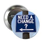 Change 2.25