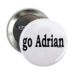 "go Adrian 2.25"" Button (10 pack)"
