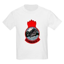 USS MAUNA KEA T-Shirt