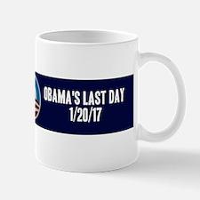 obld12017 Mugs