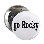 go Rocky Button