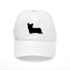 Skye Terrier Baseball Cap