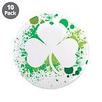 St. Patrick's Day 3.5