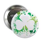 St. Patrick's Day 2.25