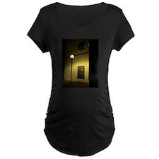 PORTALS, THRESHOLDS, AND GATES #16 T-Shirt