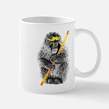 Monkey King Wukong Mug