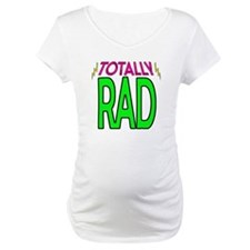 'Totally Rad' Shirt