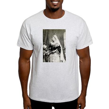 stock542 T-Shirt