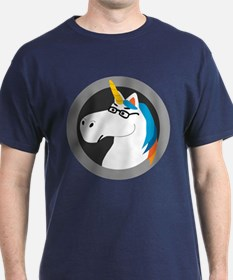 Geekicorn T-Shirt