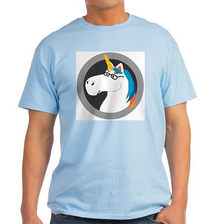 Geekicorn Light T-Shirt