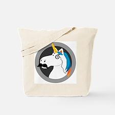 Baron Cornelius Van Horn Tote Bag