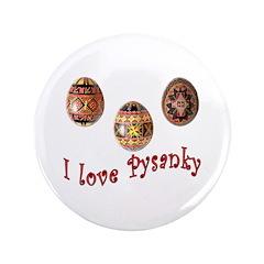 I Love Pysanky 3.5