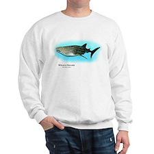 Whale Shark Jumper