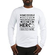 Hello Earth! T-Shirt