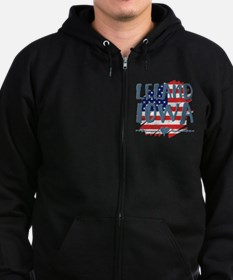 Cool Major league baseball mlb Hoodie