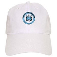 Prostate Cancer Survivor Baseball Cap