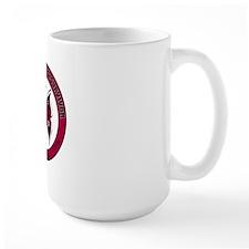 Multiple Myeloma Survivor Mug