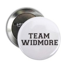 """Team Widmore 2.25"""" Button"""
