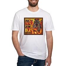 Cool Egypto Shirt