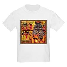 Cute African T-Shirt