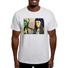 Cute Egypto T-Shirt