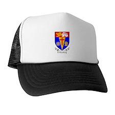 Tuohy Trucker Hat