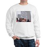 Octomom Sweatshirt