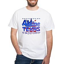 Don't Fall Down T-Shirt