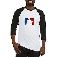 Pro Java Baseball Jersey