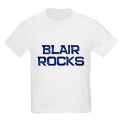 blair rocks T-Shirt