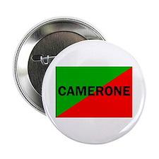 """Camerone 2.25"""" Button"""