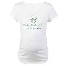 North Dakota leprechauns Shirt
