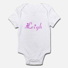 Leigh Infant Bodysuit