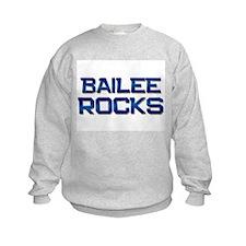 bailee rocks Jumpers